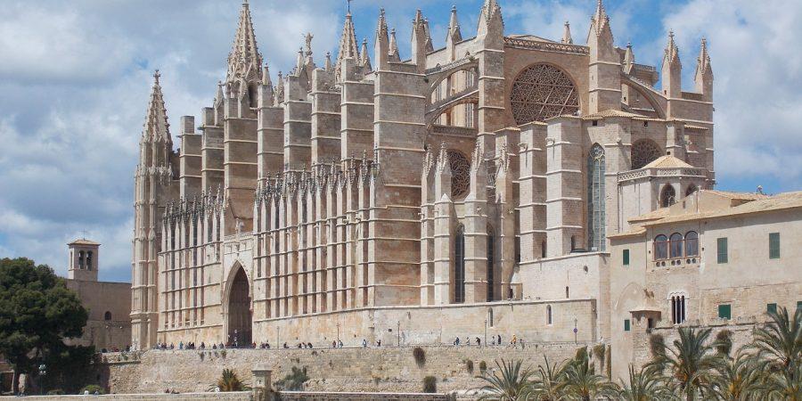 3 Jours à Majorque