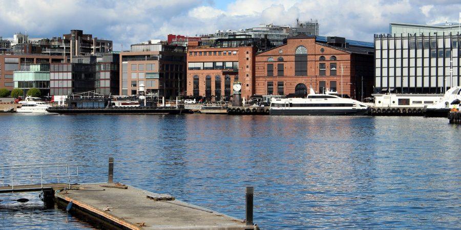 Conseils pour un week-end à Oslo